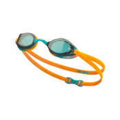 Nike Legacy Youth Goggle THUMBNAIL