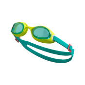 Nike Hyper Flow Youth/Child Goggle THUMBNAIL