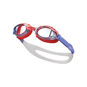 Nike Chrome Youth Training Goggle THUMBNAIL
