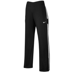 Morgan Co - Women's Warmup Pant MAIN