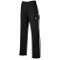 Morgan Co - Women's Warmup Pant_SWATCH