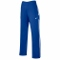 Morgan Co - Women's Warmup Pant