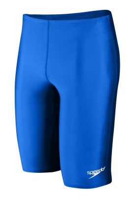 Speedo Pro LT Jammer Adult and Youth MAIN