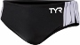 Tyr Phoenix Splice Destroyer Brief