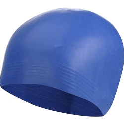 Huntcliff- matching solid latex cap