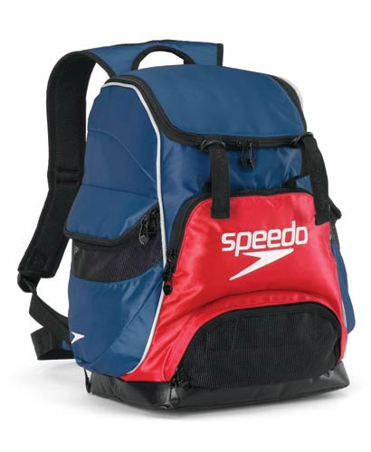 Swim Bags and Backpacks