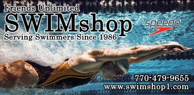 Competition Solid & Splice Swim Suits
