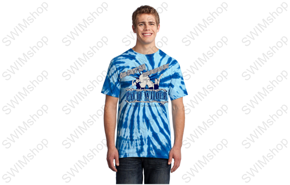 Pattie Wilder 2018 Tie Dye Meet Tee_LARGE
