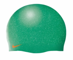 Nike Recycled Swim Cap