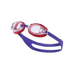 Nike Chrome Junior Goggle