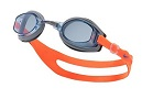 Nike Challenger Youth Goggle THUMBNAIL
