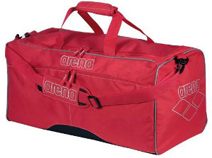 Arena Team Large Bag