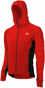 FCHS Team Male Warm Up Jacket