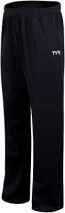 FCHS Team Male Warm Up Pants