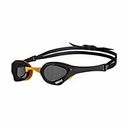 Arena Cobra Ultra Goggle LARGE