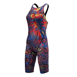 TYR Avictor Venom Women's Open Back