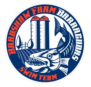 Bradshaw Farm Barracudas