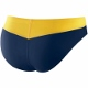 Paideia Male Team Brief SWATCH