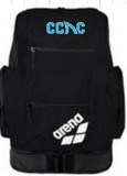 CCAC Large Back Pack_THUMBNAIL
