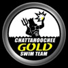 Chattahoochee Gold Swim Team