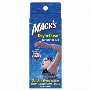 Mack's dry-n-Clear MAIN