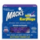 Mack's Aqua Block ear plugs SWATCH