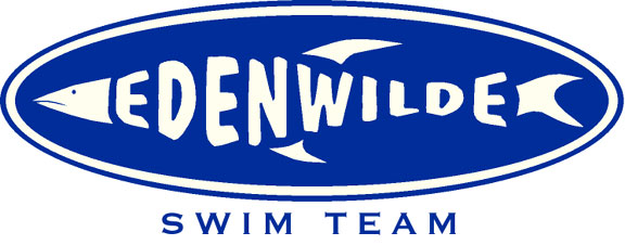 Edenwilde Swim Team
