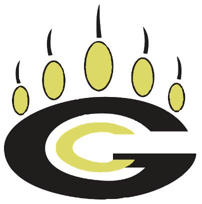 Grays Creek High School Swimming