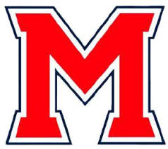 Milton High School Swimming