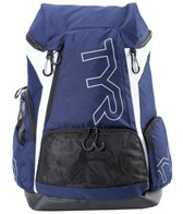 Three Rivers Backpack 45L
