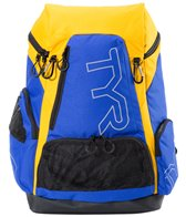 Wahoos - Swim Backpack LARGE