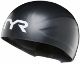 Tyr Wall Breaker Racing Cap SWATCH