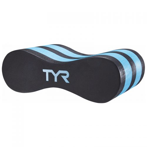 TYR Classic JR Pull Float LARGE