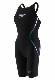 Speedo LZR Racer X Open Back Kneeskin_THUMBNAIL