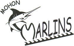 Mohonasen Marlins Swim Club