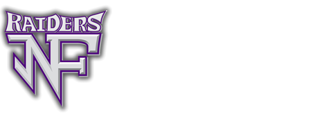 North Forsyth High School Swimming