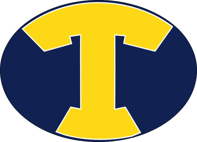 Troup County High School Swimming