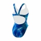 Speedo Solar Strobe Recordbreaker Women's Mini-Thumbnail