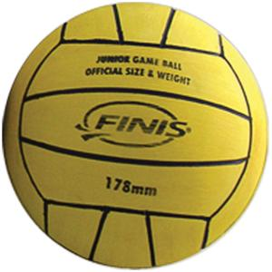 Finis Water Polo Ball - Mens