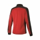 ABSC - Adult Male Warm Up Jacket Mini-Thumbnail