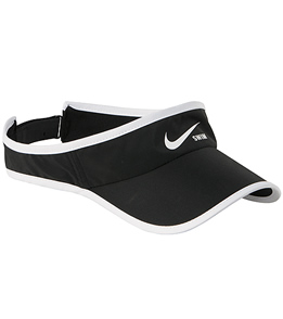 Nike Swim Visor MAIN