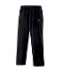 Childers YMCA Rio 2 Warm-up Pant SWATCH