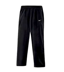 Childers YMCA Rio 2 Warm-up Pant MAIN