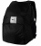 Childers Team Backpack SWATCH
