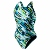 Speedo Team Camo Adult Female Endurance Lite