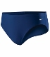 Nike Nylon Core Solid Brief_THUMBNAIL