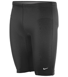Nike Poly Core Solid Jammer