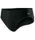Nike Nylon Core Solid Brief SWATCH