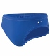 Nike Nylon Core Solid Brief Mini-Thumbnail
