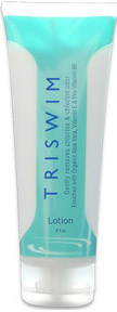 TriSwim Lotion_LARGE